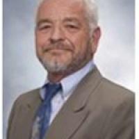Dr. Steven Elliott, MD - Evansville, IN - undefined