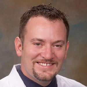 Dr. Matthew H. Mahoney, MD