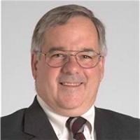 Dr. Robert Castele, MD - Strongsville, OH - undefined