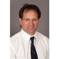 Dr. Craig Seidman, MD - Springfield, OR - undefined