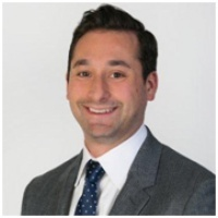 Dr. Adam Silevitch, DMD - New York, NY - undefined