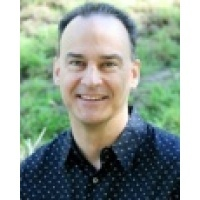 Dr. Roy Beam, DDS - Riverside, CA - undefined