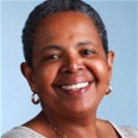 Dr  Careen Whitley, Family Medicine - Oakland, CA | Sharecare
