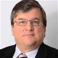 Dr. Vincent Cirella, MD - Neptune, NJ - undefined
