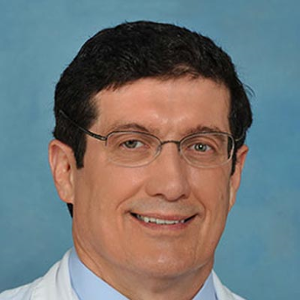 Dr. George J. Smith, MD