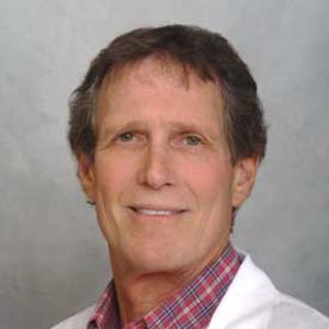 Dr. Jay L. Grekin, MD