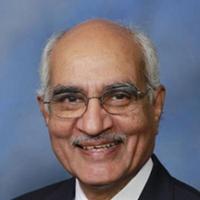 Dr. Mohammad I. Mughal, MD - Fort Worth, TX - Internal Medicine