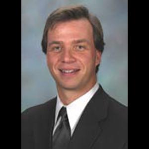 Dr. Gerald G. Yutzy, MD