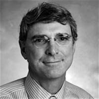 Dr. Edward Kissel, MD - Birmingham, AL - undefined