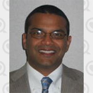 Dr. Sandeep G. Reddy, MD