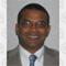 Sandeep G. Reddy, MD