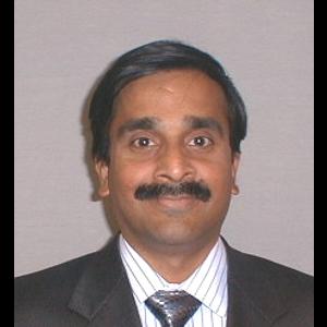 Dr. Atul D. Rajpurkar, MD