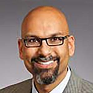 Dr. Amitabha Sarma, MD