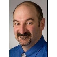 Dr. Steven Anisman, MD - Bennington, VT - Cardiology (Cardiovascular Disease)