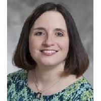 Dr. Jennifer Elliott, MD - Kansas City, MO - undefined