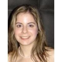 Dr. Nicole Hraniotis, MD - Piscataway, NJ - undefined