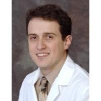 Dr. Vasileios Kyttaris, MD - Boston, MA - undefined