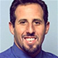 Dr. David Balis, MD - Dallas, TX - Internal Medicine