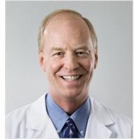 Dr. David Maruska, MD - Fond Du Lac, WI - undefined