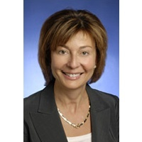 Dr. Jill Nikas, DDS - Rochester, NY - undefined