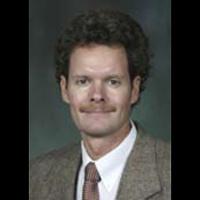 Dr. William Rollins, DO - Livonia, MI - undefined