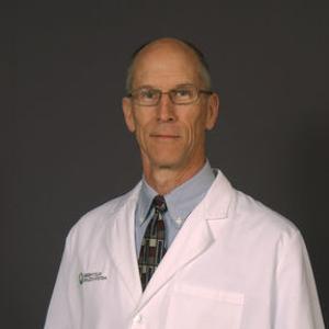 Dr. Stephen J. Reinarz, MD