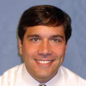 Dr. Philip K. Lowe, MD