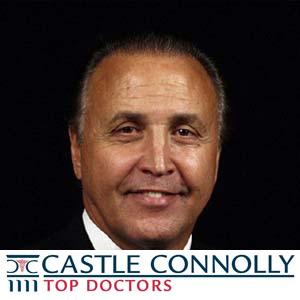 Dr. Jack A. Friedland, MD