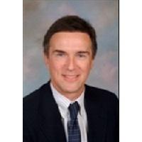 Dr. William Varade, MD - Rochester, NY - undefined