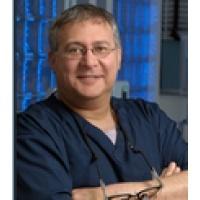 Dr. John Lhota, DMD - New York, NY - undefined