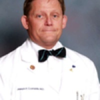 Dr. Joseph Costabile, MD - Cherry Hill, NJ - undefined