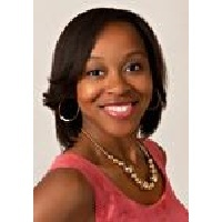 Dr. Tiffani Jones, MD - Charlotte, NC - undefined