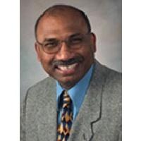 Dr. Kaparaboyna Kumar, MD - San Antonio, TX - undefined