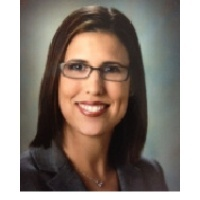 Dr. Melissa Mancuso, MD - Akron, OH - undefined