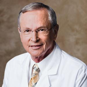 Dr. Richard L. Levitt, MD