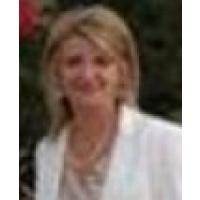 Dr. Jennifer Dismukes, DO - Skillman, NJ - undefined