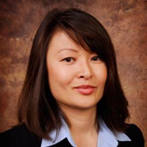 Dr. Trang D. Nguyen, MD