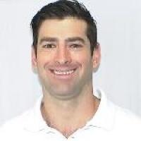 Dr. Scott Samlan, MD - Arlington Heights, IL - undefined
