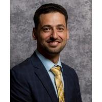 Dr. Saad Bassas, DDS - Minneapolis, MN - undefined