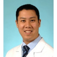 Dr. Alexander Chen, MD - Saint Louis, MO - undefined