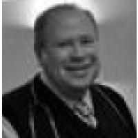 Dr. Glenn Palsky, MD - Trenton, NJ - undefined