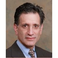 Dr. Michael Black, MD - West Palm Beach, FL - undefined