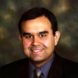Dr. Harry S. Ojeas, MD