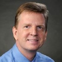 Dr. James Flood, MD - Lake Mills, WI - undefined