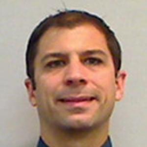 Dr. James M. Galas, MD