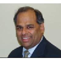 Dr. Jay Patel, MD - Trenton, NJ - undefined