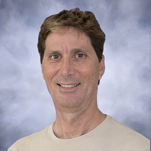 Dr. Douglas Valenta, MD