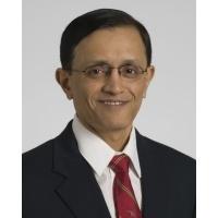Dr. Suresh Keshavamurthy, MD - Philadelphia, PA - undefined