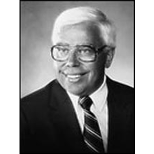 Dr. Mark S. Bostwick, MD