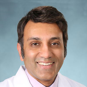 Dr. Ayhan A. Zia, MD